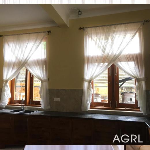 AGRL-Grommet-Curtains-10