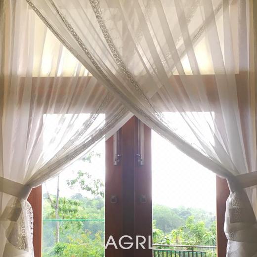 AGRL-Grommet-Curtains-11