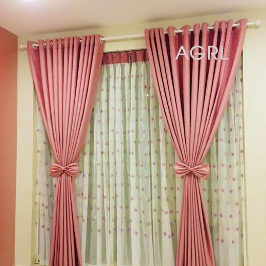 AGRL-Grommet-Curtains-12