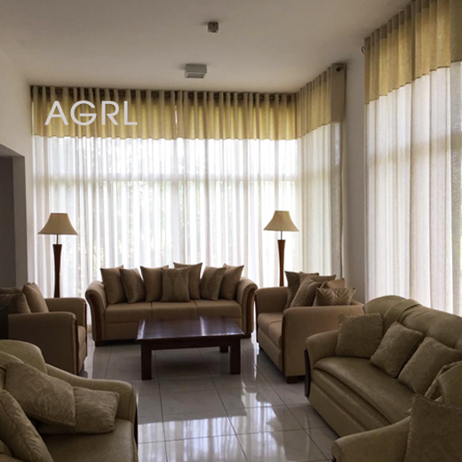 AGRL-Grommet-Curtains-2