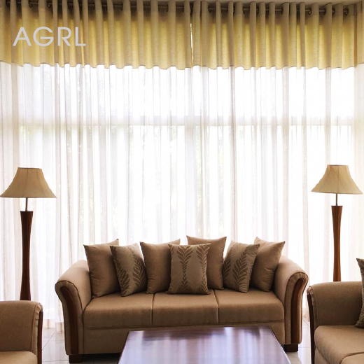 AGRL-Grommet-Curtains-3