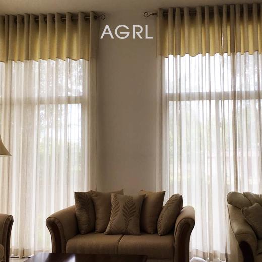 AGRL-Grommet-Curtains-4