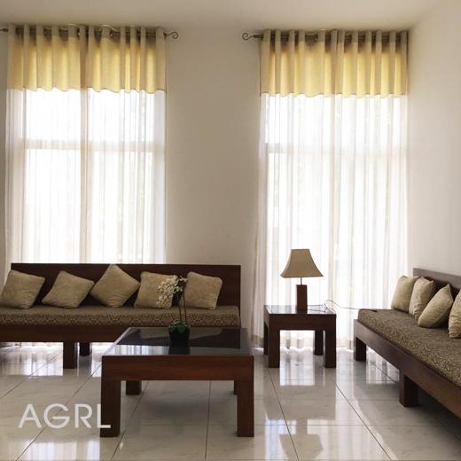 AGRL-Grommet-Curtains-5