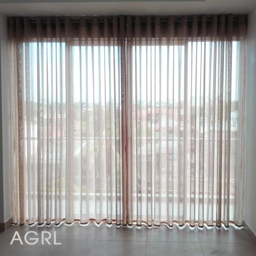 AGRL-Grommet-Curtains-6