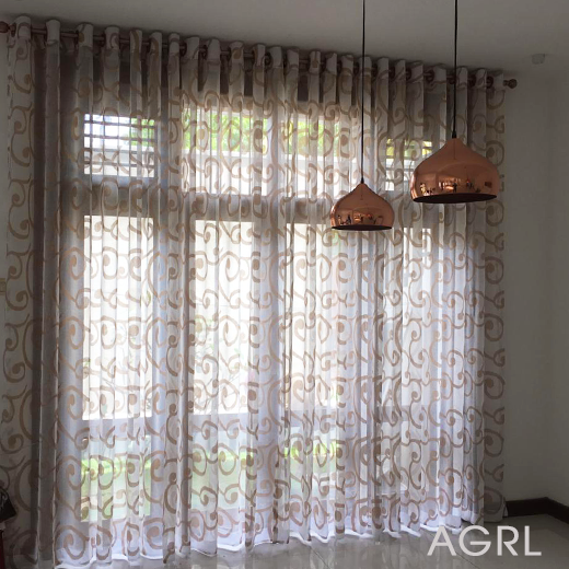 AGRL-Grommet-Curtains-7