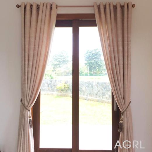 AGRL-Grommet-Curtains-8