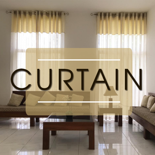 agrl_curtain
