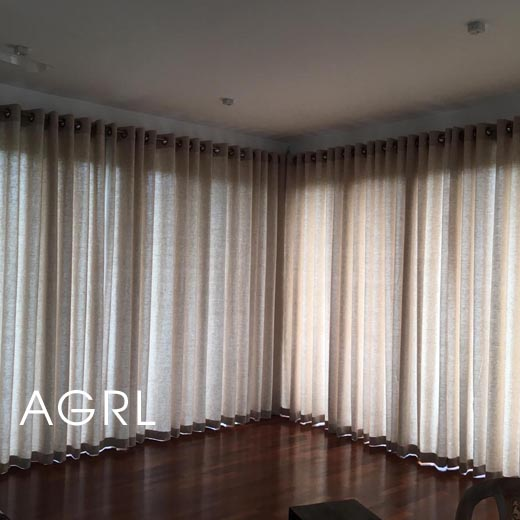 agrl_curtain16
