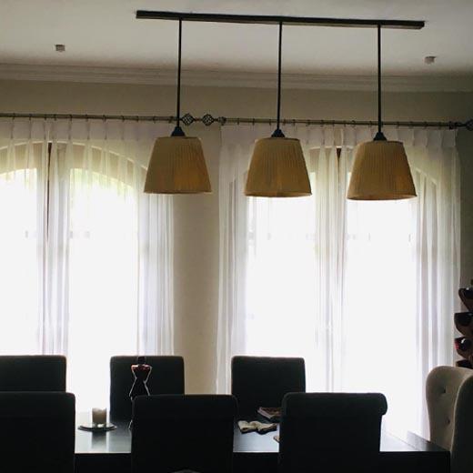 agrl_curtain2