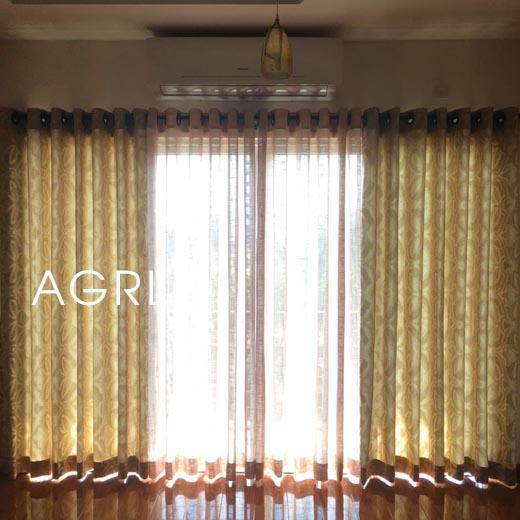 agrl_curtain5_1