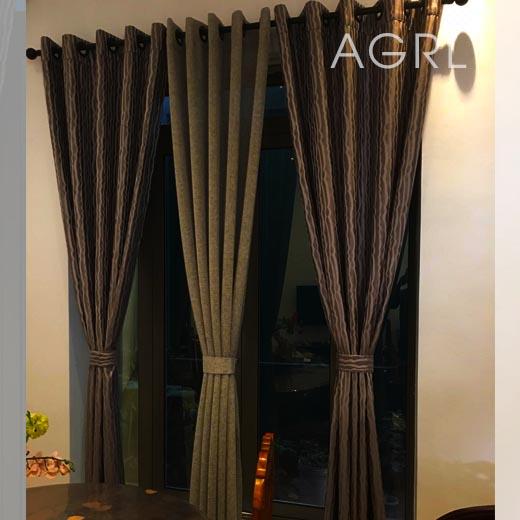 agrl_curtain7