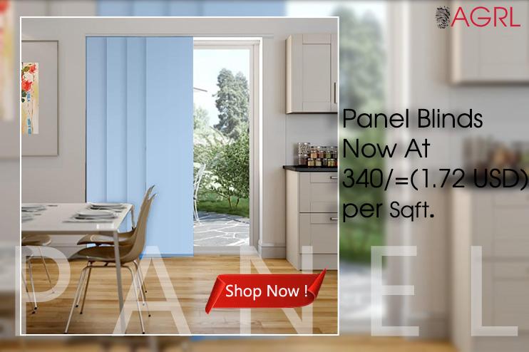 panel_blinds_banner