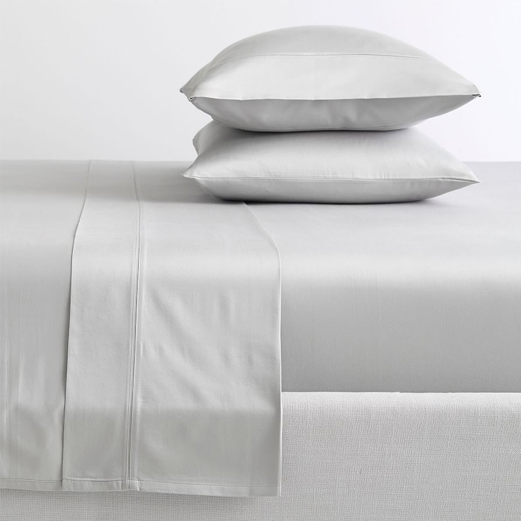 agrl-fitted-sheet