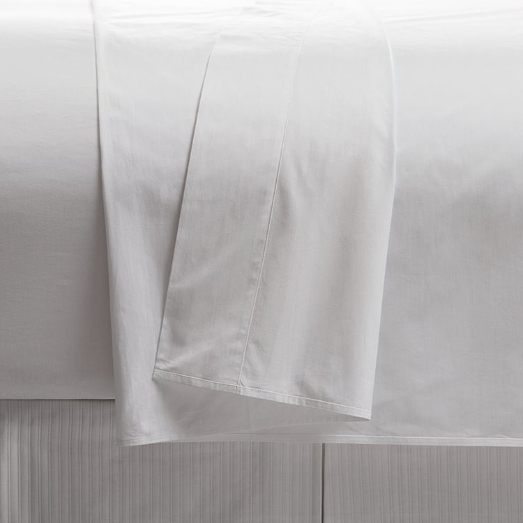 agrl-flat-sheet