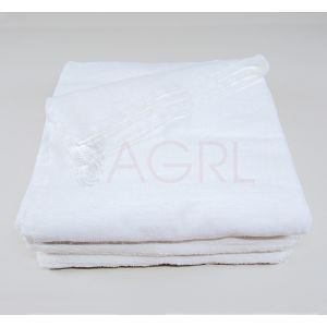 Hotel Collection Bath Sheets