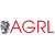 Luna Grey - Roman Jacquard Blinds