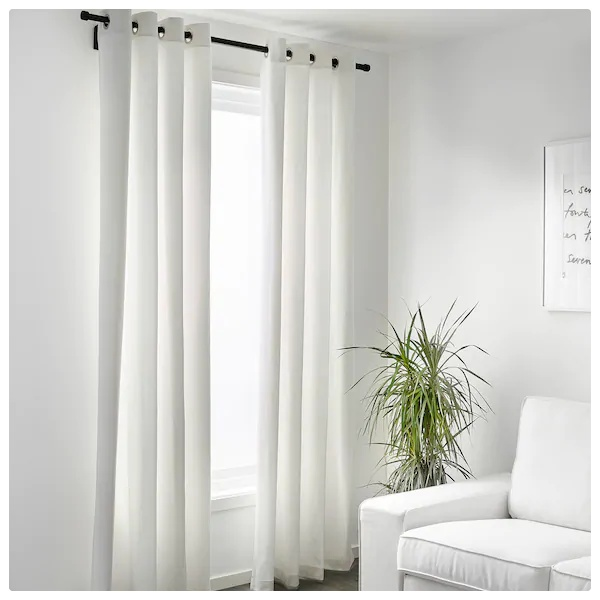 AGRL_Eyelet_Curtains