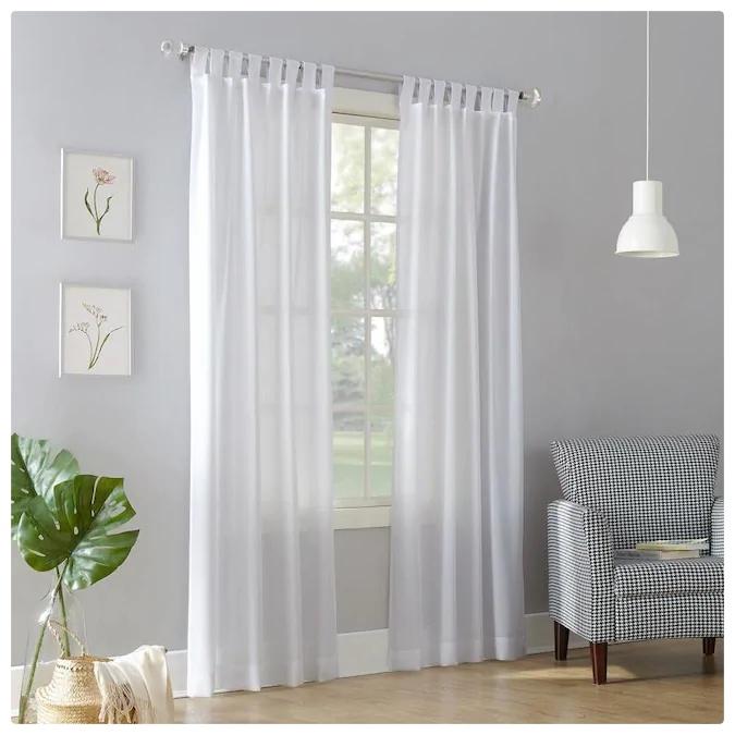 AGRL_Tobtop_curtains