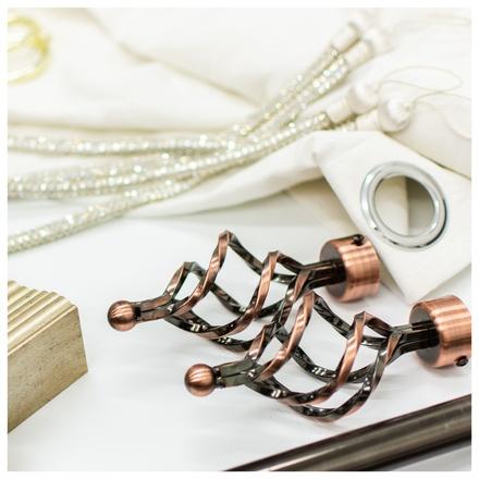 AGRL_curtain_accessories