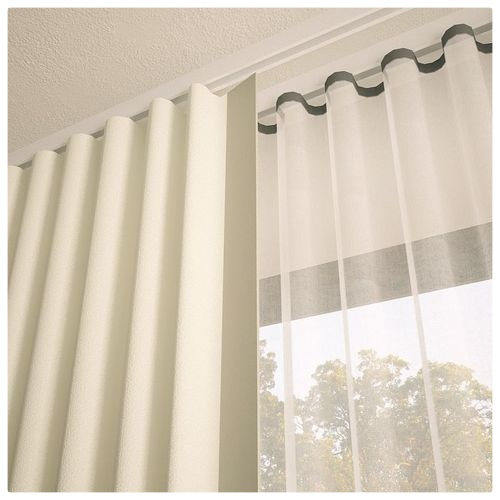 agrl-ripple-fold-curtain-