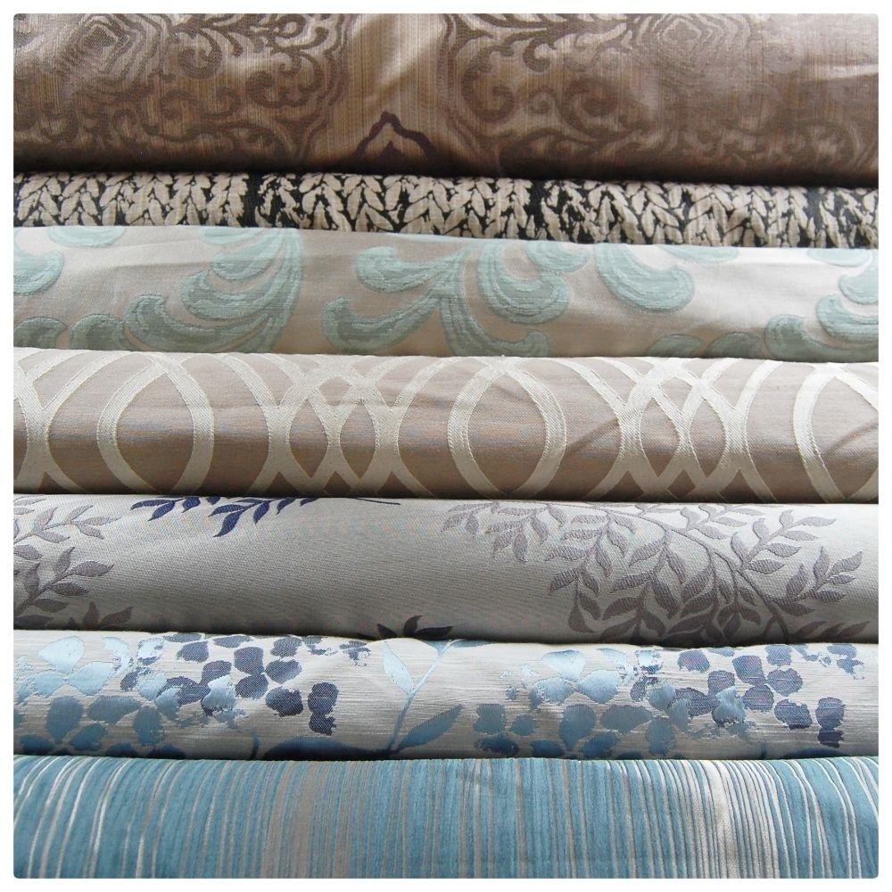 curtain_fabrics-01-02