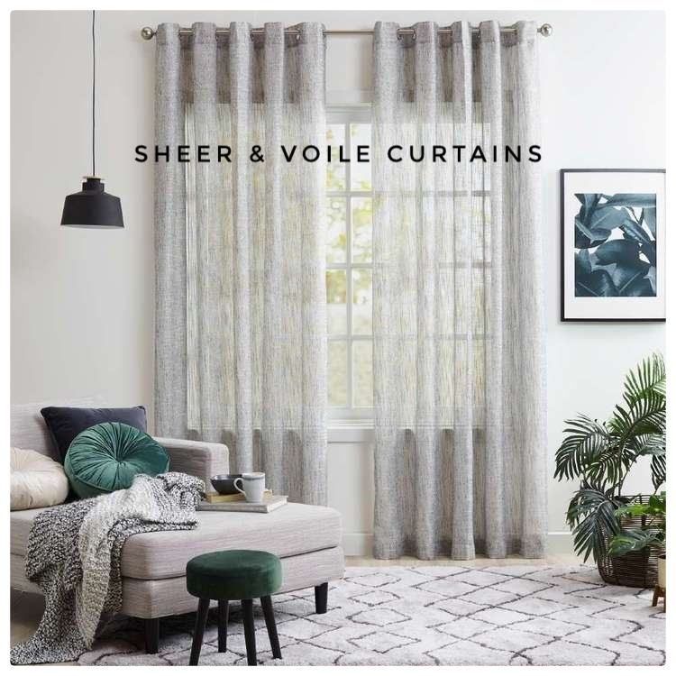 sheer_eyelet_curtains1-01-01