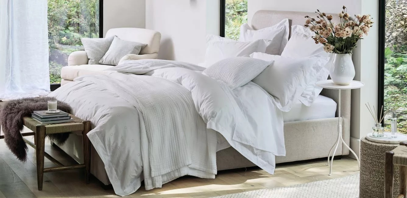 compleate_bed