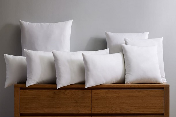 decorative-pillow-inserts