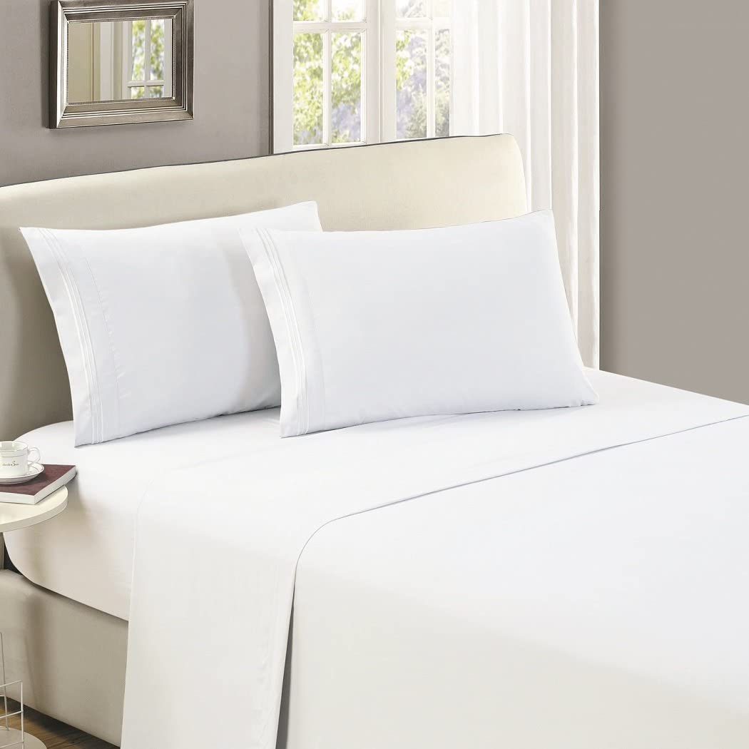 flate_bed_sheets-2