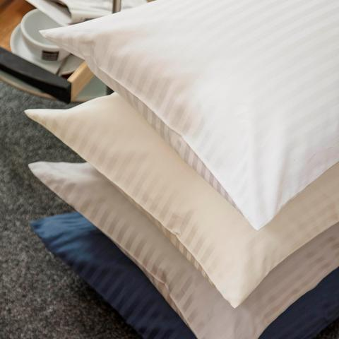 hotel_suite_pillowcases_all_cols_2_large